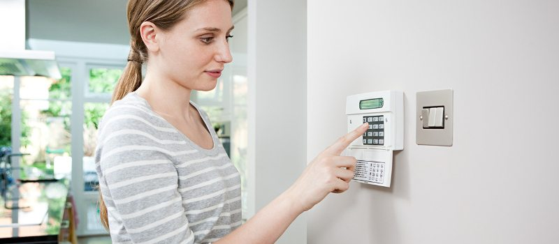 We Monitor Security Alarm Systems Effectively & Efficiently